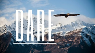 Inspirational: Dare - Video