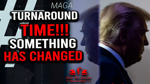 12.23.20: POSITIVE events FILL MAGA hearts!!! Standby for LIFTOFF!