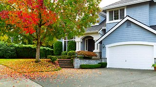 3 Easy Fall Home Maintenance Musts - Video