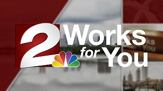 KJRH Latest Headlines | June 3, 1pm