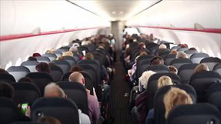 Airlines Could Soon Start Charging Different Fares For Different People - Video