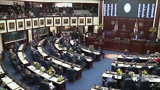 Emboldened GOP lays out priorities for Florida's next legislative session