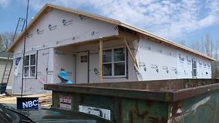 Greater Green Bay Habitat for Humanity offers new home repairs program - Video