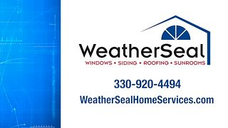 HomePros - WeatherSeal Home Services