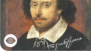 Who Really Wrote Shakespeare's Plays? - Video