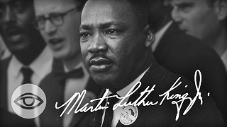 The Assassination Of Martin Luther King Jr: Was The US Government Responsible? - Video