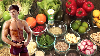 These healthy tips will definitely make a difference. But did you know about proper meal preparation? - Video