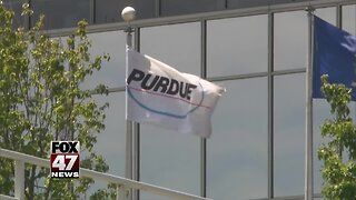 MI joins deal with Purdue Pharma
