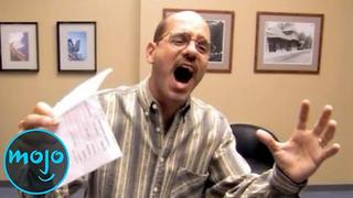 Top 10 Funniest Arrested Development Moments