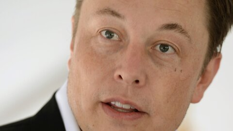 Bezos and Musk: how the feud of the titans began
