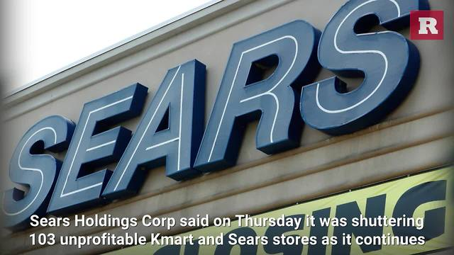 a brief history of sears holding corporation We are the good hands the allstate corporation is the largest publicly held personal lines property and casualty insurer in america.