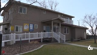 Magic Valley residents find a stable home in Valley House as homeless population grows