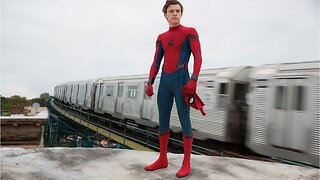 Will Endgame Boost Spider-Man's Box Office?