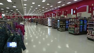 Stores seeing green after Black Friday