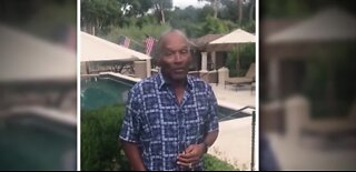 O.J. Simpson's lawyer speaks out