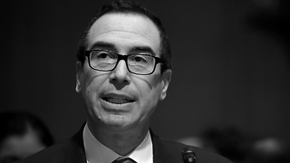 Who is Steven Mnuchin? Narrated by Chris Gethard - Video