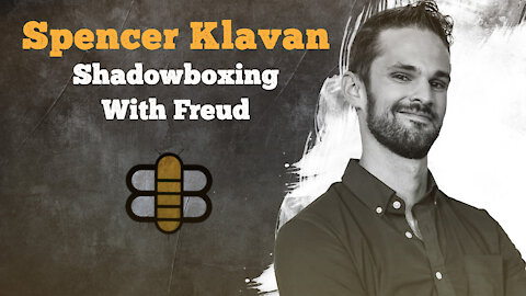 Finding Purpose Without Wokeness: Spencer Klavan Interview