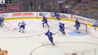 Tampa Bay Lightning - Video