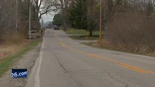 Decision delayed on Green Bay road repairs, property assessments - Video