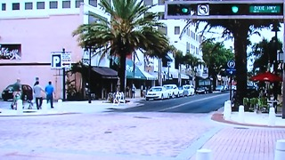 West Palm Beach police balance growth with public safety - Video