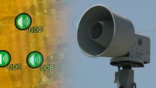 Milwaukee County tornado siren upgrade protects against hackers - Video