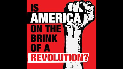 ATTENTION:America on the brink, lies false flags and deception, to break us apart