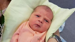 We Had a Baby | It's a Girl!  - Video