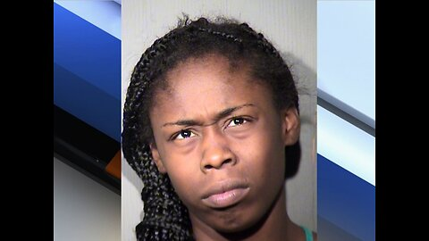"""PD: Child abuse victim's bruises are """"too numerous to count"""" - ABC15 Crime"""