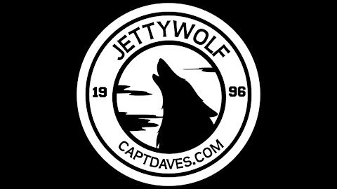 INTRO: the JETTYWOLF LIFE