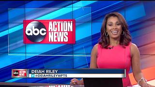 ABC Action News on Demand | April 6, 10AM - Video