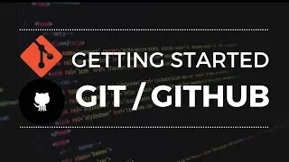 Git and GitHub Crash Course for Beginners