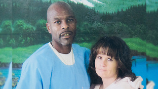 I Married An Inmate Serving Life For Murder | EXTREME LOVE