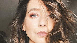 Zoella WARNED With JAIL TIME For Her Social Media Posts! - Video