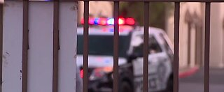 Police investigate multiple shootings, deaths across the valley