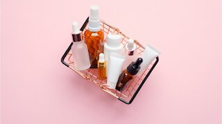 How To Layer Your Skincare Like a Pro (1)