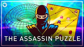 The Assassin Puzzle