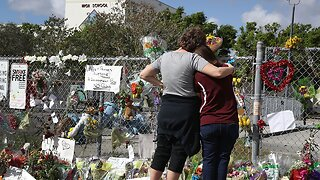 2 More Officers Fired Over Response During Parkland Shooting