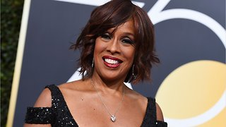 Gayle King To Jesse Watters: 'All Black People Don't Look Alike'