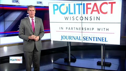 Politifact Wisconsin: Are a 'vast majority' of students below grade level in reading, writing and math?
