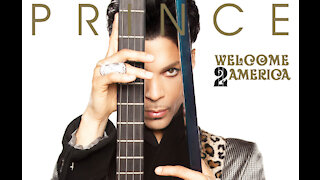 Prince album to be released on July 30