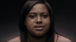 Erica Garner — A Witness Of The Criminal Justice System - Video
