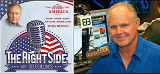 A Tribute To Rush Limbaugh
