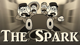 The Spark (ANIMATION) - The Assassination of Archduke Franz Ferdinand  - Video