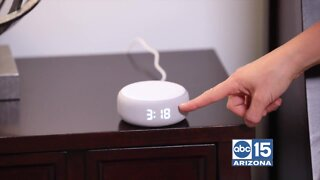 Limor Suss talks about making your home smarter with Amazon