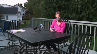 Unsuspecting Wadsworth woman finds close relatives through genetic testing