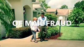 Protect yourself from Tampa Bay mail scam | Digital Short
