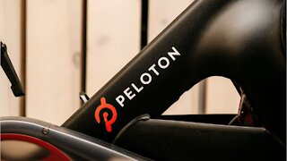 Peloton Products Getting Cheaper