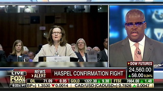 After Guest Calls McCain a 'Songbird' When He Was Tortured, Fox News Host Issues Apology - Video