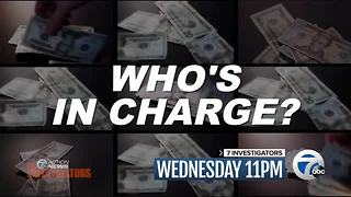 Wednesday at 11: Million dollar mistake - Video