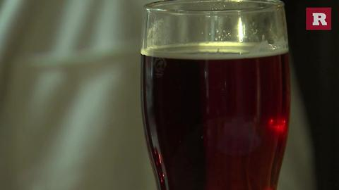 Can alcohol affect your heart? | Rare News